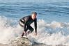 100906-Surfing-171