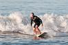 100906-Surfing-090