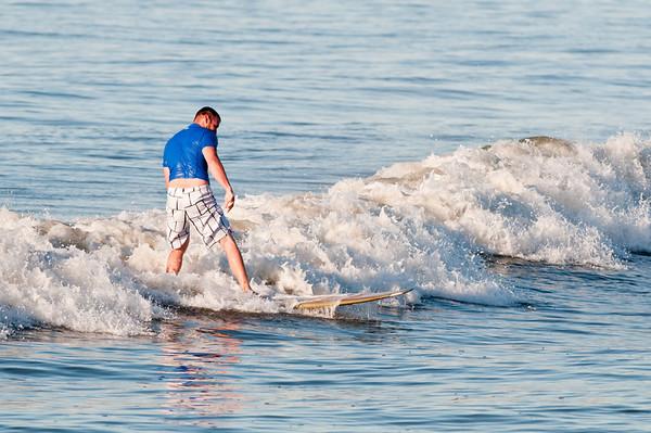 100906-Surfing-124