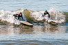 100906-Surfing-477