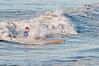 100906-Surfing-131