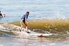 100906-Surfing-511