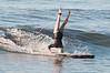 100906-Surfing-230