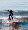 100906-Surfing-238