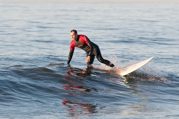 100906-Surfing-014