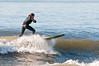 100906-Surfing-401