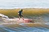 100906-Surfing-276
