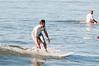 100906-Surfing-395