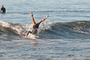 100906-Surfing-193