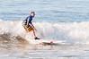 100906-Surfing-512
