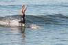 100906-Surfing-302