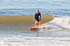 100906-Surfing-556