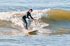 100906-Surfing-536