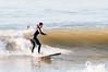 100906-Surfing-433