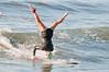 100906-Surfing-347