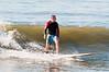 100906-Surfing-485