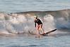 100906-Surfing-147