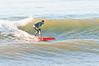 100906-Surfing-269