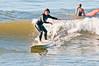 100906-Surfing-540