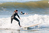 100906-Surfing-445