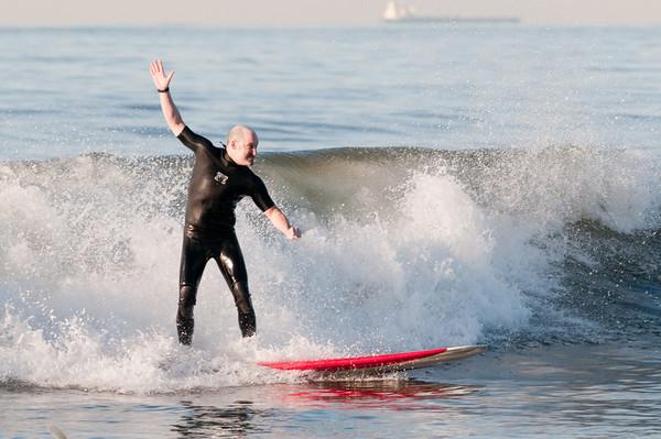 100906-Surfing-058