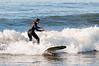 100906-Surfing-438