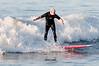 100906-Surfing-059