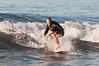 100906-Surfing-093