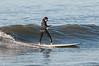 100906-Surfing-256
