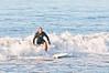 100906-Surfing-288