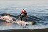 100906-Surfing-009