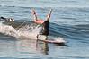 100906-Surfing-225