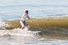 100906-Surfing-489