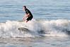 100906-Surfing-500