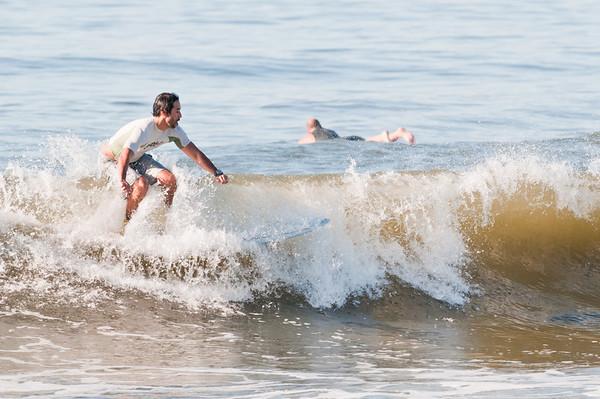 100906-Surfing-490