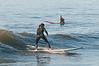 100906-Surfing-263