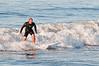 100906-Surfing-136