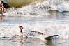 100906-Surfing-451