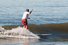100906-Surfing-424