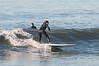 100906-Surfing-254