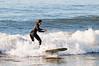 100906-Surfing-437
