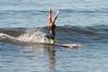 100906-Surfing-301