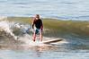 100906-Surfing-483