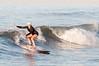 100906-Surfing-044