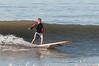 100906-Surfing-318