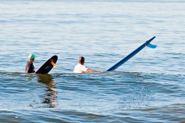 100906-Surfing-289