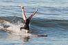 100906-Surfing-229