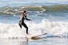 100906-Surfing-442