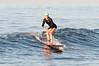100906-Surfing-043