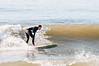 100906-Surfing-430